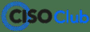 CISO Club